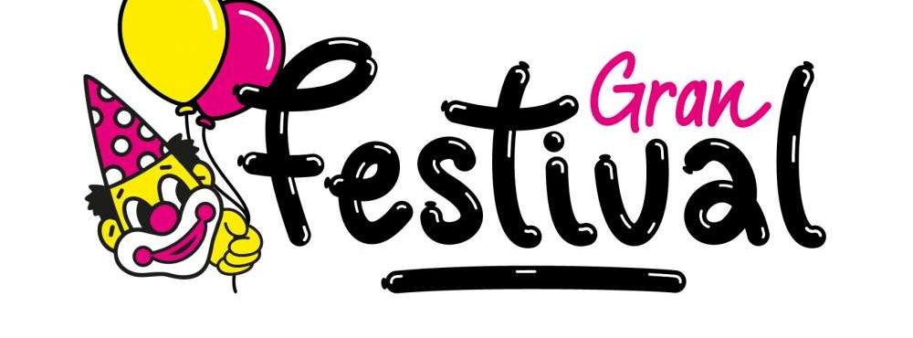 granfestival