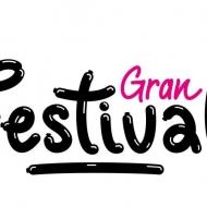 Gran Festival SL