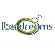 Iber-Dreams, Distribuidor Roly, Retox