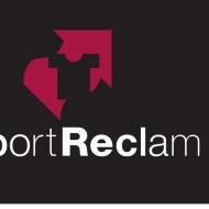 Import Reclam