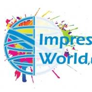 Impressive World