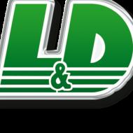 L&D Aromáticos