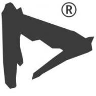 REFLECTS GmbH