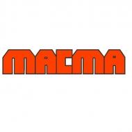Macma Iberia
