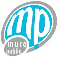 Muropublic
