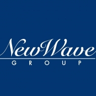 New Wave Group